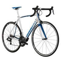 Vitesse Di2 Road Bike - 2014