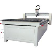 Advertising Engraving Machine-1325