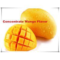 2016 Top Quality Fruit Flavours - Mango Flavour/concentrated mango flavour / 125ml sample thumbnail image