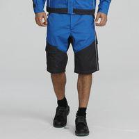 Wholesale Mining Construction Safety Cargo Shorts