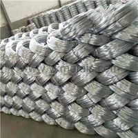 Electro Galvanized Wire     hot dipped galvanized wire     galvanized iron wire