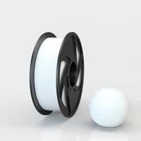 Varies Color PLA 3D Drucker Filament for 3D Printing thumbnail image