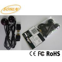 IR over HDMI Extender Kit