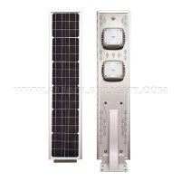 40W All In One Solar Light with PIR Motion Sensor thumbnail image
