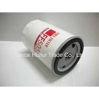 Fuel Filter FF5052 for Cummins thumbnail image