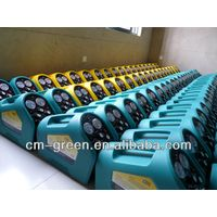 Hot Sale Refrigerant recovery machine CM2000A
