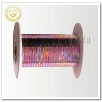 M-type metallic yarn thumbnail image