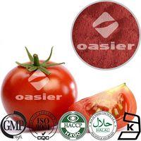 Tomato Extract Sulanum Lycopersicum thumbnail image