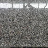 Gray granite red granite G687,G664,G696,G617,G681