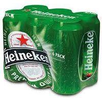 HEINEKEN BEER, BECKS BEER AND MANY MORE ALCOHOLIC DRINKS thumbnail image