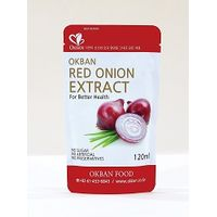 red onion juice thumbnail image