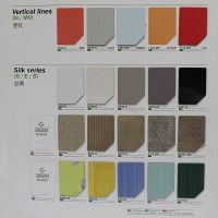 Laminated panels formica distributors laminate suppliers