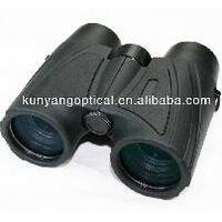 ,Dot sight View enjoy the sight of 5X25 Super view &super quality ,sports binoculars