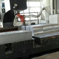 AlCuMg1 aluminum sheet,3.1325 aluminum alloy,Al-Cu4MgSi aluminum alloy