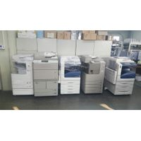 Used copier CANNON IR-2870/3570/4570