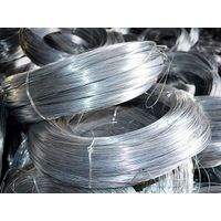 BWG22 Electro Galvanzied Iron Wire for Construction