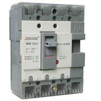 Miniature Case Circuit breasker