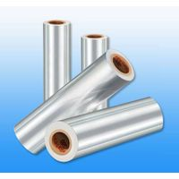 CPP tissue membrane film