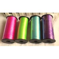 Curling ribbon for gift wrapping thumbnail image