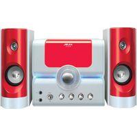 2011 new design 2.1 speaker package thumbnail image