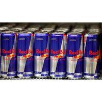 Best Quality Energy Drinks (Austria Origin 24x250ml)