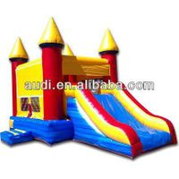 bounce house bouncy castle inflatable jump castle
