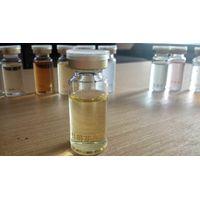 Azelaic acid serum oil control serum shrinking pores instant face lift serum thumbnail image
