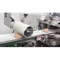 Refurbished Rheon KN300 Encrusting Machine thumbnail image