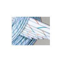 Sell-2715 polyvinyl chloride resin sleeving thumbnail image