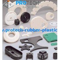 Custom Injection Plastic parts
