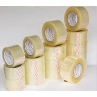 bopp packaging tape supplier