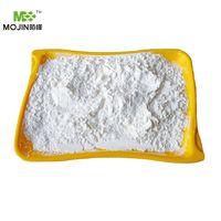 high quality 4-Hydroxyacetophenone/p-Hydroxyacetophenone cas 99-93-4 p-Acetylphenol thumbnail image