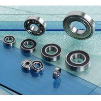 International Standard Deep Groove Ball Bearing 6400 Series with High Precision