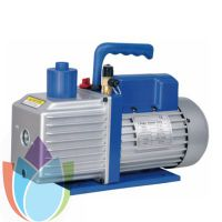VPA Single Stage Vacuum pump