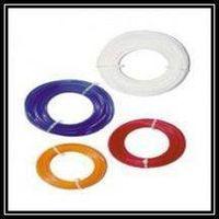 Trimmer Line (Nylon Material)