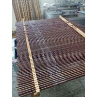 bulk production wooden surface carbon arrows shafts