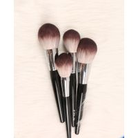 Powder Face Makeup Brush