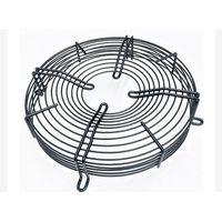 High Durable Flat Type Fan Guard/Safety Pedestal Electric Fan Cover