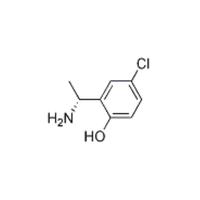1228571-53-6 (R)-2-(1-aminoethyl)-4-chlorophenol