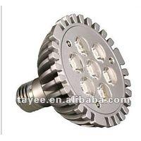 AD17-DB-011 5W LED downlight thumbnail image