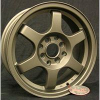 "karachi 13""  15""  16"" 17""   alloy wheels"