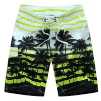 beach wear clothes trouser for men