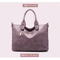 lady' handbag realt leather bag new fashin 2017 bag