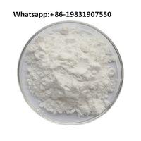 Nootropics powder J-147 CAS 1146963-51-0 J147 (whatsapp:+86-19831907550) thumbnail image