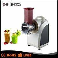 Wholesale juice extractor multifunctional fruit and vegetable juicer machine