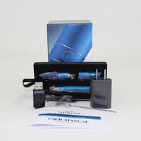 Wholesale electronic cigarette, eGO series of electronic cigarettes, eGO gift box packaging electron