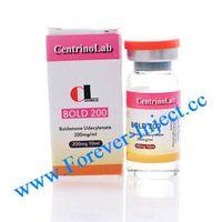 Boldenone Udecylenate / BOLD 200