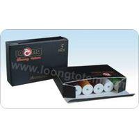 Mini Electronic Cigarette Cartridge For LoongTotem thumbnail image