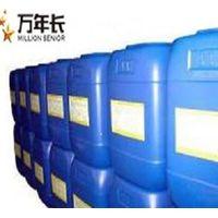 Phenazine polymers/ NPZ-2 Acid copper levelling agent