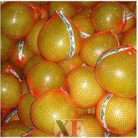 Organic Fruit,Grapefruit thumbnail image